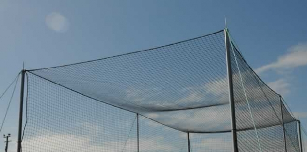 Portable Practice Nets 03