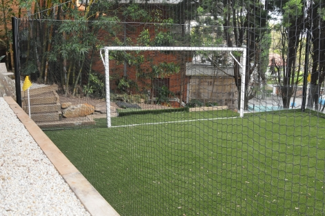 Oxley Nets | Soccer Nets & Futsal Nets